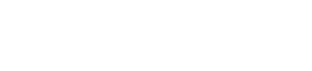 Marketing Directions, Inc. | A Cleveland-based marketing agency Logo
